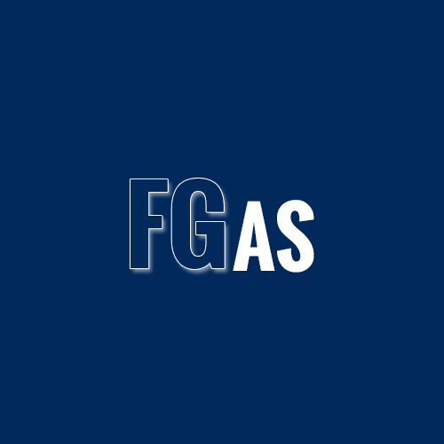 Florida Georgia Aquatic Services