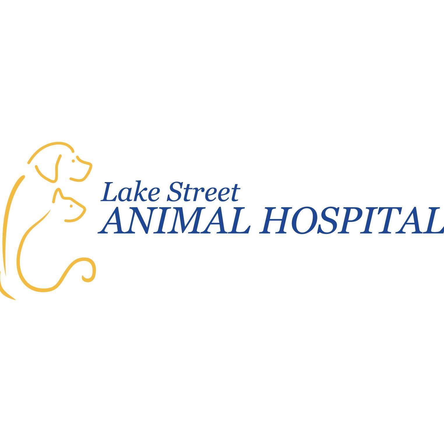 Lake Street Animal Hospital - Roselle, IL 60172 - (847)306-3357   ShowMeLocal.com
