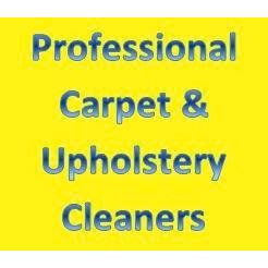Professional Carpet & Upholstery Cleaners - Halesowen, West Midlands B63 1DW - 01215 856591 | ShowMeLocal.com