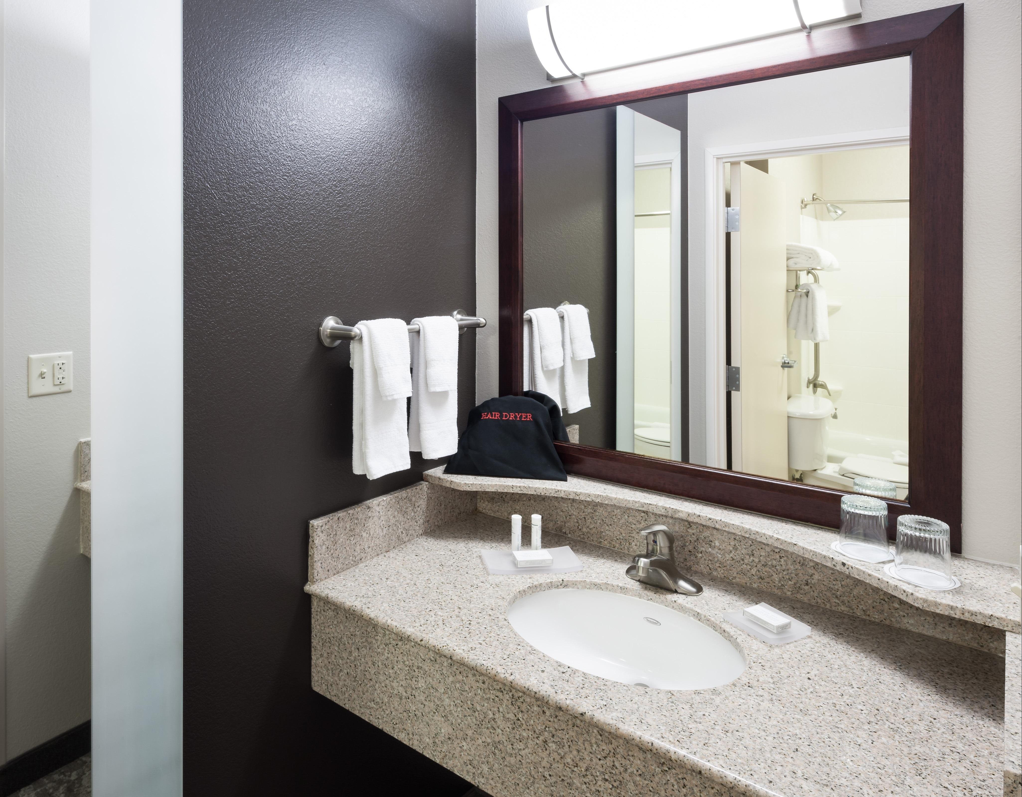 Springhill suites portland vancouver in vancouver wa for Bathrooms r us vancouver