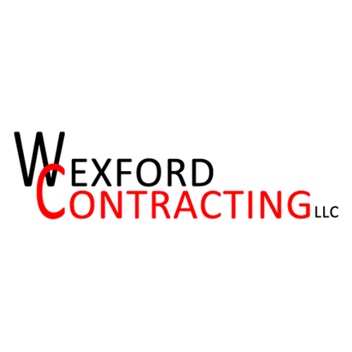 Wexford Contracting LLC