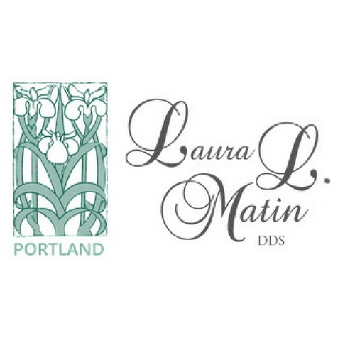 Cosmetic Dentist in OR Portland 97229 Laura L. Matin DDS 14740 NW Cornell Rd Ste 120  (503)690-0400