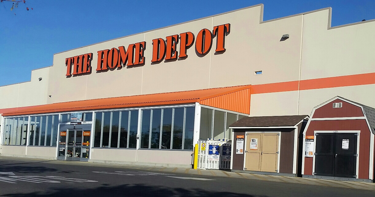 mobile homes for sale in modesto ca with Home Depot Modesto on ConcordMobileHome further Home Park Cottages in addition Stone Skirting For Mobile Homes in addition Riverview Mobile Home And Rv Park moreover 19912442.