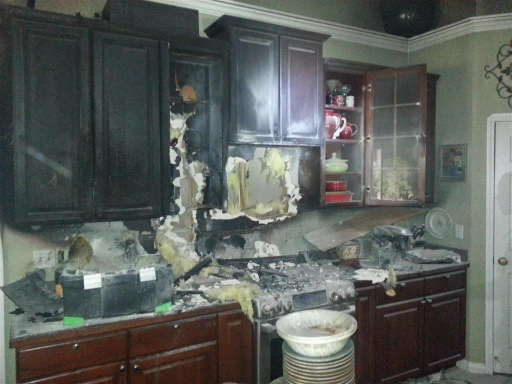 Damage control services ocala florida fl for Bath remodel ocala fl