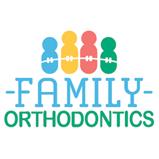 Family Orthodontics