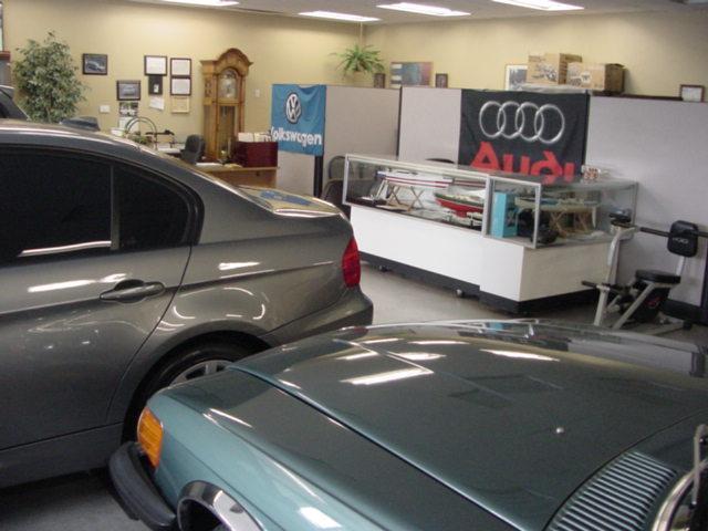 Import motor cars in fremont ca 94536 for Fremont motors service department