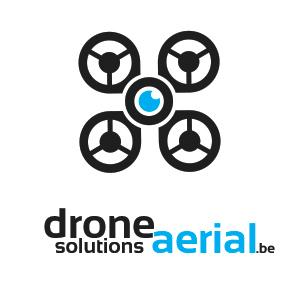 Drone Aerial Solutions