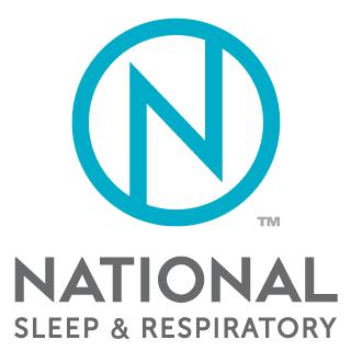 National Sleep & Respiratory - Norwood, MA 02062 - (617)999-9908 | ShowMeLocal.com