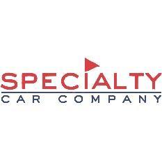 Specialty Car Company