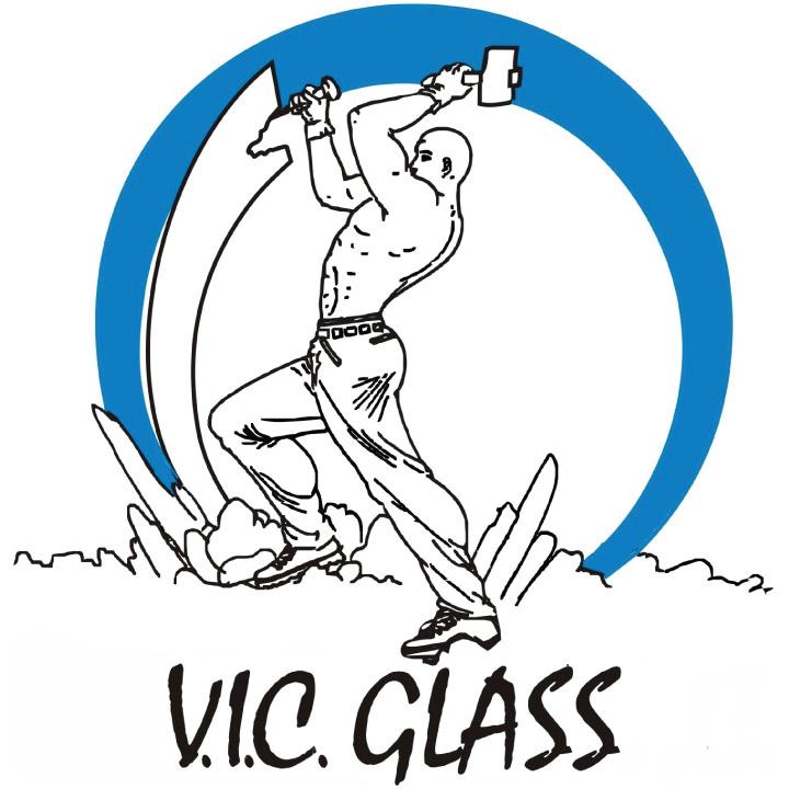 V.I.C. Glass, LLC