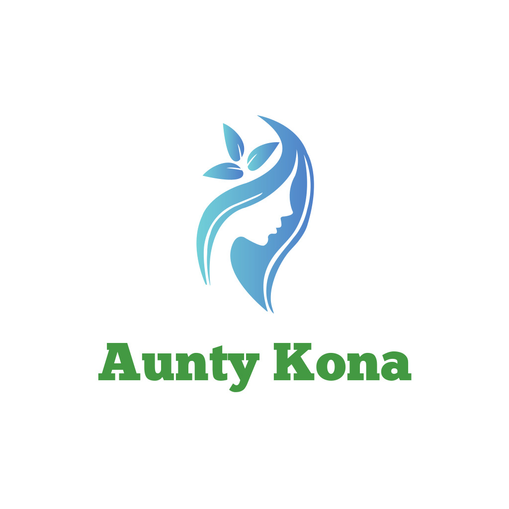 Aunty Konas