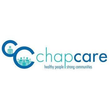 Chapcare