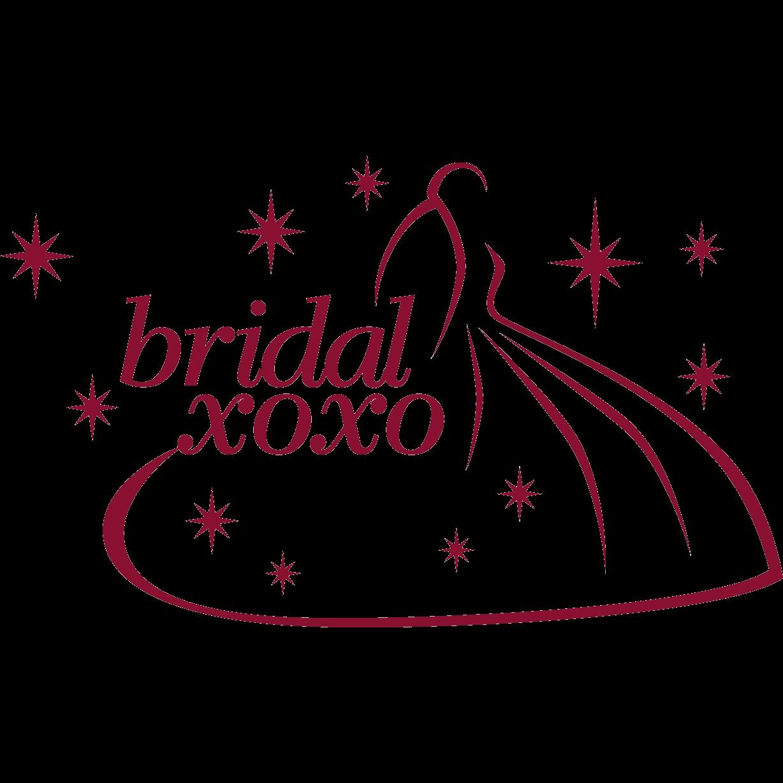 Bridalxoxo Wedding Dresses