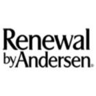 Renewal by Andersen of British Columbia - Delta, BC V3M 6M5 - (604)200-1025 | ShowMeLocal.com