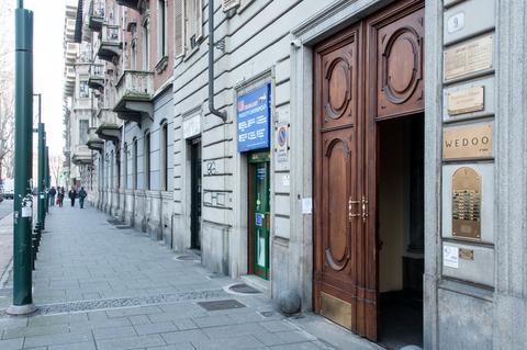 Studio Legale Avv. Cecilia Ruggeri e Avv. Gilberto Nuvolin