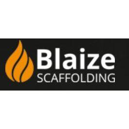 Blaize Scaffolding - Halesowen, West Midlands B63 4JE - 07979 597979 | ShowMeLocal.com