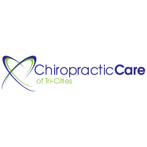 Chiropractic Care of Tri-Cities