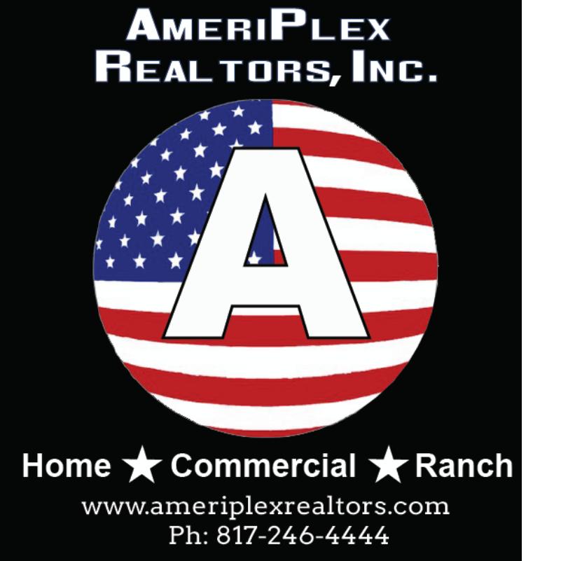 AmeriPlex Realtors, Inc