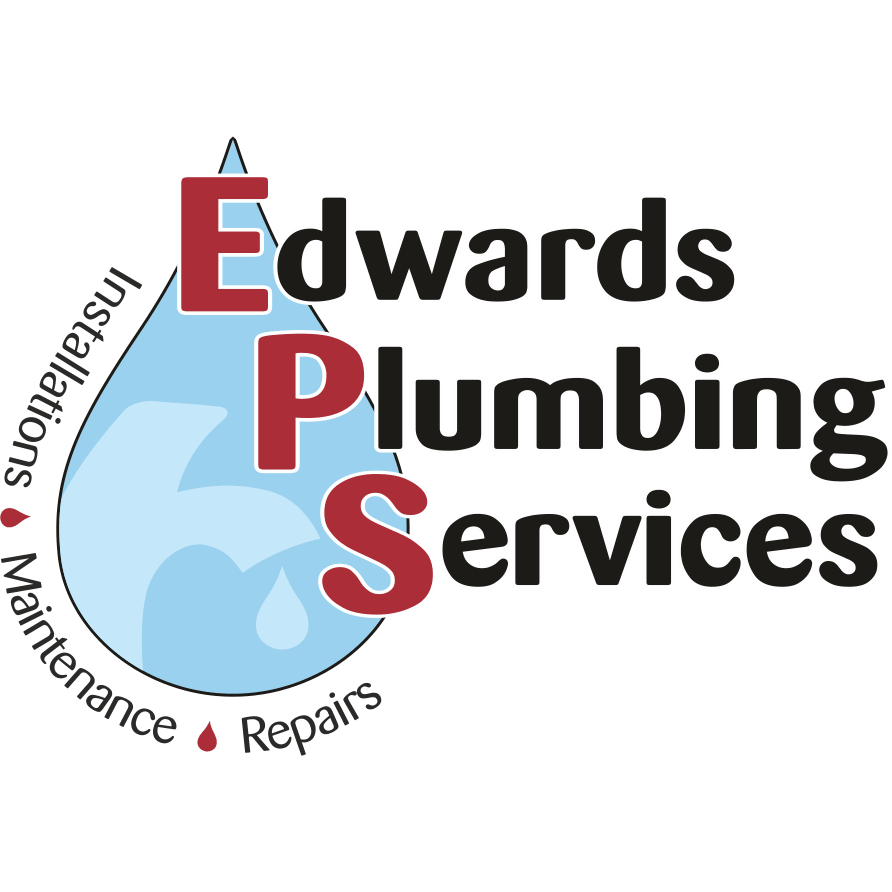 Edwards Plumbing Services Ltd - Tiverton, Devon EX16 6SS - 01884 798110 | ShowMeLocal.com