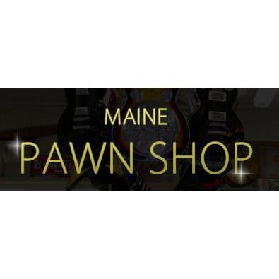 Maine Pawn Shop - Baldwin Park, CA - Pawnshops