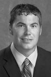 Edward Jones - Financial Advisor: Ben Sisk