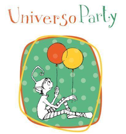 Universo Party