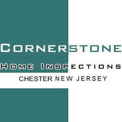 Cornerstone Home Inspection Company Chester Nj Chester