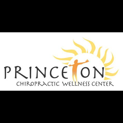 Princeton Chiropractic Wellness Center:Dr. Ari Cohn - Princeton, NJ 08540 - (609)683-3996 | ShowMeLocal.com