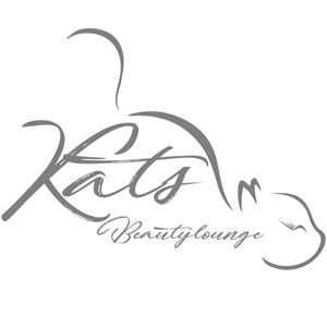 Bild zu Kats Beautylounge - Katja Peluso in Karlsruhe