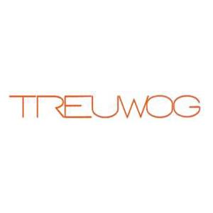 Bild zu Treuwog Wohnungs- und Grundstücksbetreuungsgesellschaft mbH in Mannheim