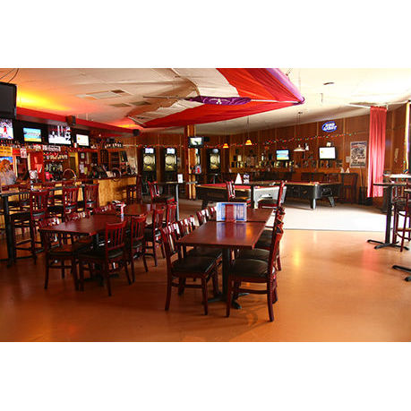 Casey's Grill and Sports Bar