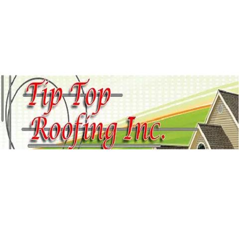 Tip Top Roofing In Moreno Valley Ca Roofing Contractors
