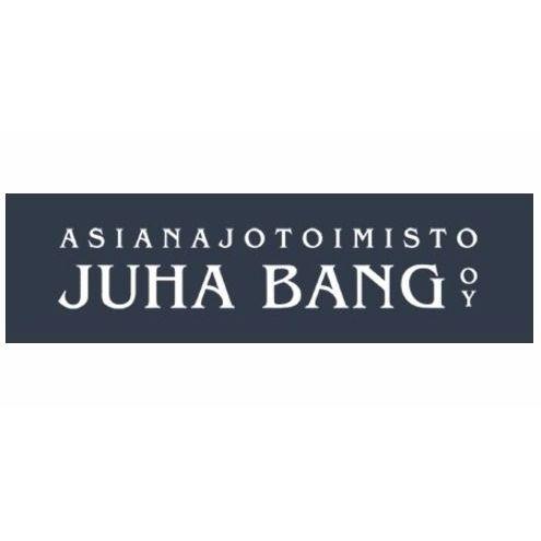 Asianajotoimisto Juha Bang Oy