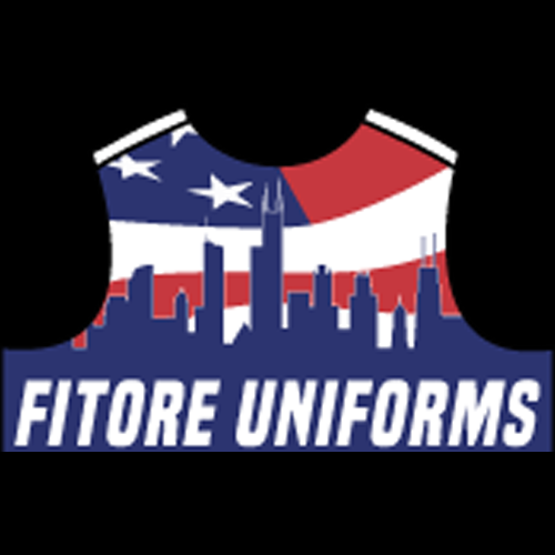 Fitore Uniforms