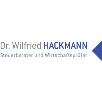 Bild zu Dr. Wilfried Hackmann in Wiesbaden