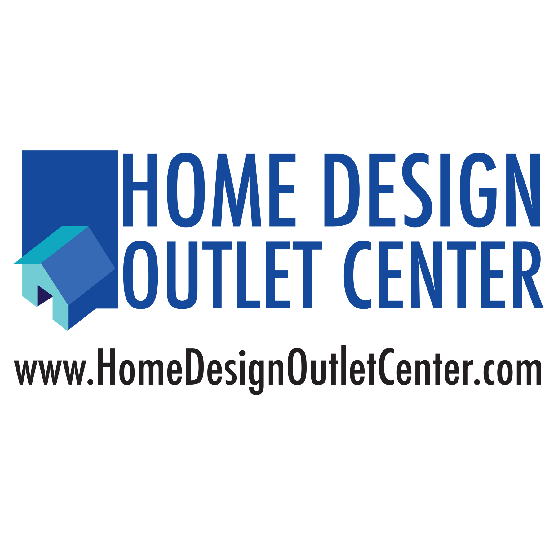 home design outlet center 400 county ave secaucus nj home design outlet center los angeles bathroom vanity