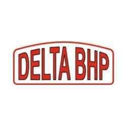 Delta BHP