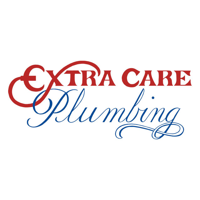 Extra Care Plumbing LLC - Burmingham, AL 35205 -    ShowMeLocal.com