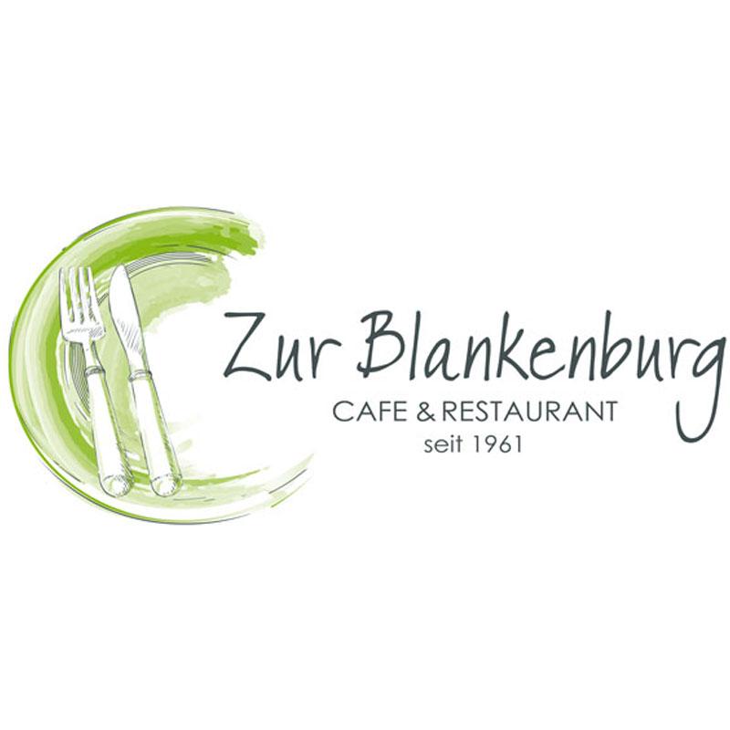 """Bild zu Gaststätte """"Zur Blankenburg"""" in Ibbenbüren"""