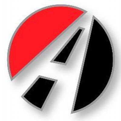 Active Truck Parts - Hudson, CO - General Auto Repair & Service
