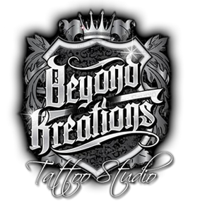 Beyond Kreations Tattoo