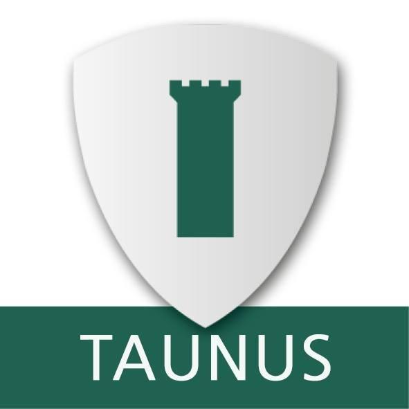 Bild zu Kensington Finest Properties Taunus GmbH in Kronberg im Taunus