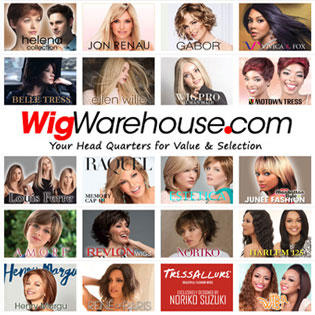 WigWarehouse.com