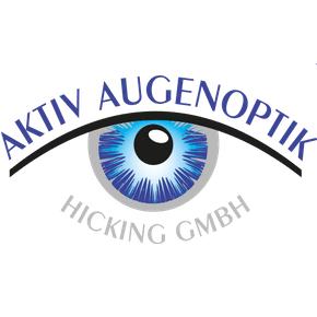 Bild zu Aktiv Augenoptik Hicking GmbH in Mainz