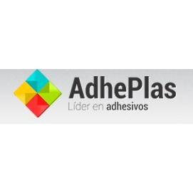 ADHEPLAS