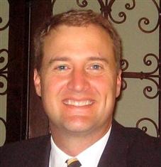 C Mark Gurley - Ameriprise Financial Services, Inc. image 0