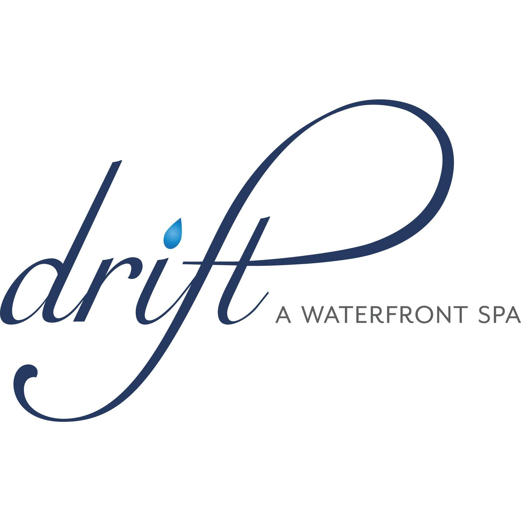 Drift a Waterfront Spa