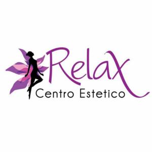 Centro Estetico Relax