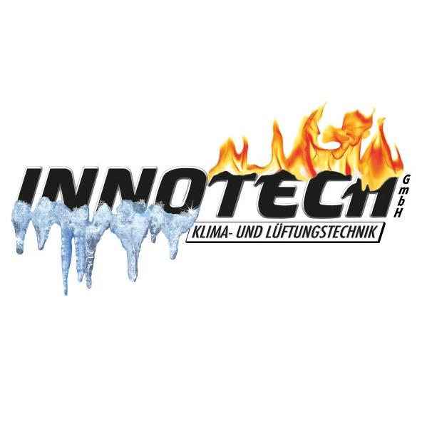Bild zu Innotech Klima- und Lüftungstechnik GmbH in Wörth am Main