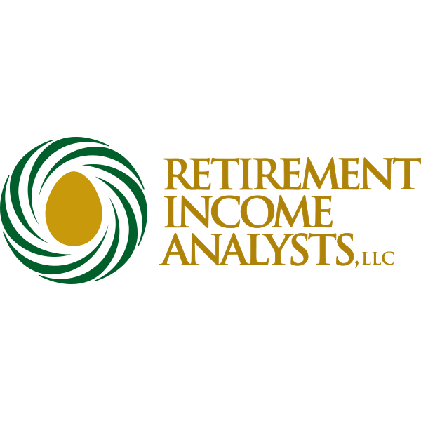 Retirement Income Analysts, LLC